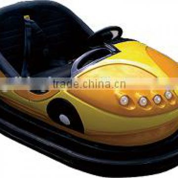 china top hot sale amusement ride bumper cars,electric bumper cars for sale new