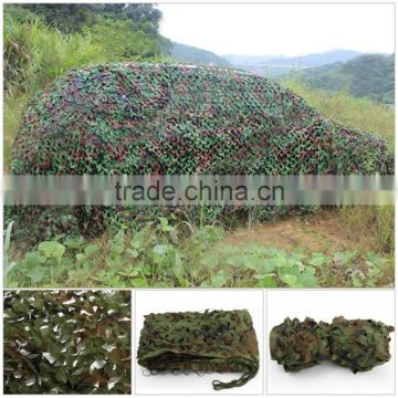 Military camouflage netting, filet de camouflage militaire rouge ...