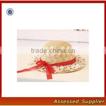CN337/Fashion kids straw hats mens straw hats fedora/wholesale straw hats  cheap