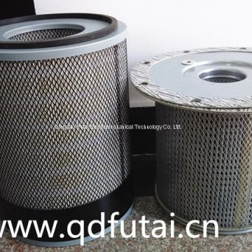 Sullair Air Filter 88290001-469 Air Compressor Parts