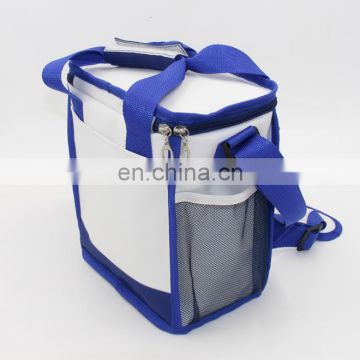 fitness cooler bag