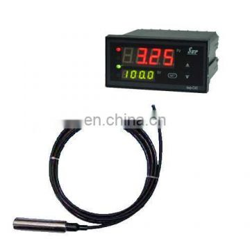 IP16 water level controller factory level meter factory level sensor