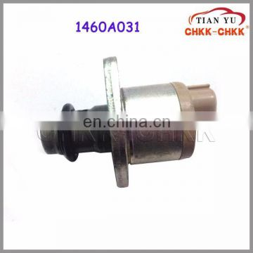 High Performance Injection Pump Suction Control Valve Kit for Japanese cars OEM 1460A031 1460A037