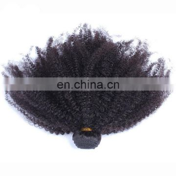 2017 hot sale top quality afro curly indian hot sex photos for healthy girl natural hair