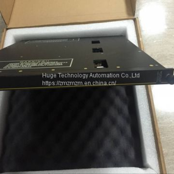 TRICONEX 3700A DCS MODULE new in sealed box in stock