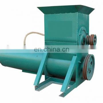 Stainless Steel Cassava/Tapioca Starch Production Equipment/Starch Extraction Machine