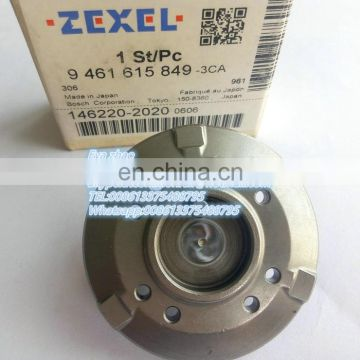 CAM DISK 9461615849 FOR DIESEL INJECTOR