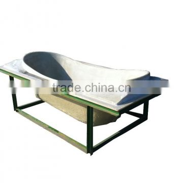 Fiberglass Mold / FRP Mould / Vacuum Forming Mold / Suction