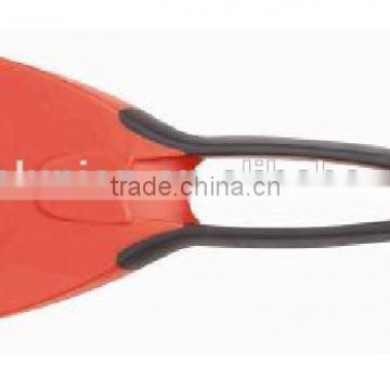 ABS Material Handle Excellent snow shovel for car