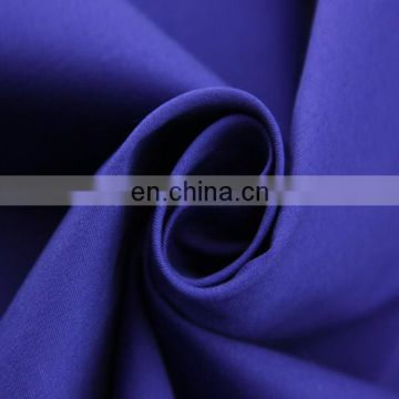 2016 new cotton spandex fabric wholesale from china manufacturer