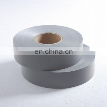 EN471 ANSI107 high reflective safety tape