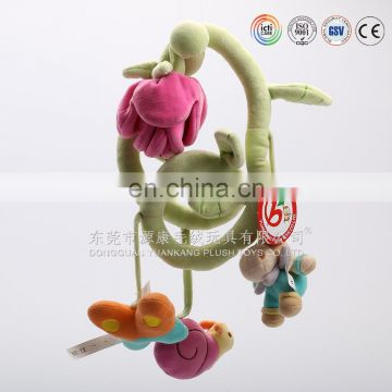 Clothing manufacturers china baby products wholesale & goods from