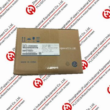 ABB 3HAC025465-011      lowest price
