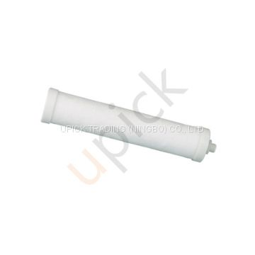 factory water supply system PP filter cartridge