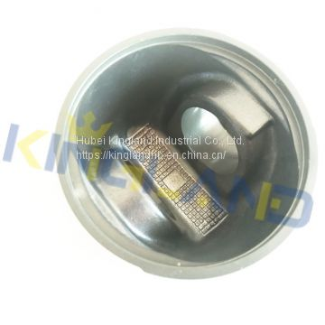 diesel engine 1104 PISTON KIT 4115P015