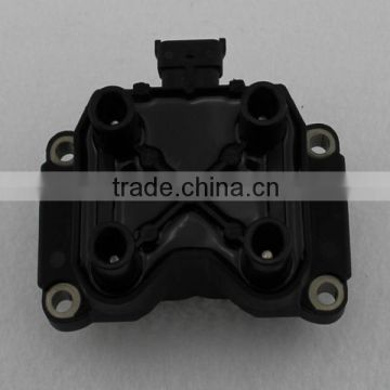 93261953 ignition coil for opel