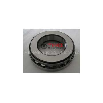 THB -Tapered Roller Bearing 30205/TIMKEN/NTN/SKF For Trailer