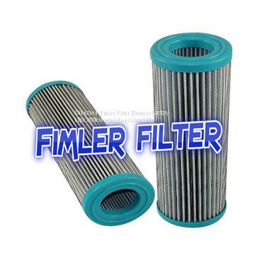 Pioneer 745051 Transmission Filter
