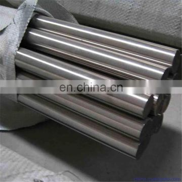 cold rolled ansi 317 321 stainless steel round bar