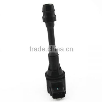 High quality parts 22448-8H300 for nissan ignition coil