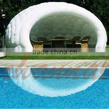 2016 Top quality clear wedding tent,beach tent,camping tent                                                                                                         Supplier's Choice