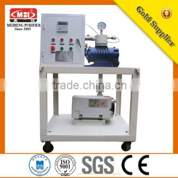 ZK series Co mbination Vacuum Pumping Set/oil purifier/equipment recycling/hydraulic oil purifier/bosch oil filter review
