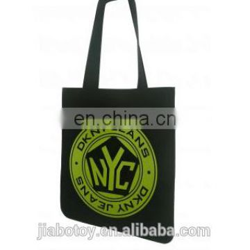 non woven Eco-friendly Fabric foldable shopping bag