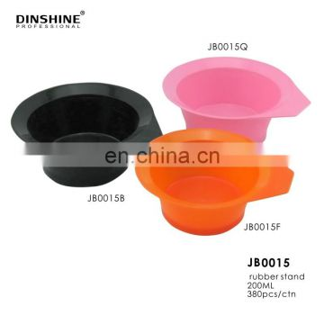 2017 hot sales high quality barber tint bowl