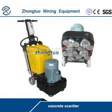Wholesale concrete floor grinding machine