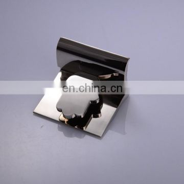 PROMOTION SALE HAND METAL NAME DESKTOP CARD HOLDER