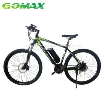 Mini Bikes For Sale cheap Frame 6061 Aluminum Alloy Folding Bicycle ...