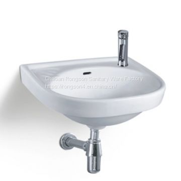 New design acrylic UK good sale muslim wudu foot wash basin