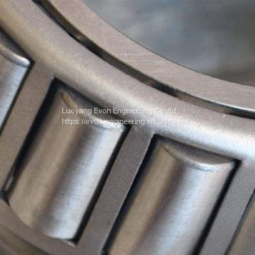 High Quality Cast Steel Cast Iron Metal Helical Gear for Speed Reducer