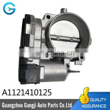 Auto Parts Throttle Body A1121410125 for Mercedes-Ben z