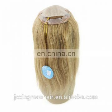 Wholesale full lace wig front lace wigs machine sew hot sale in alibaba