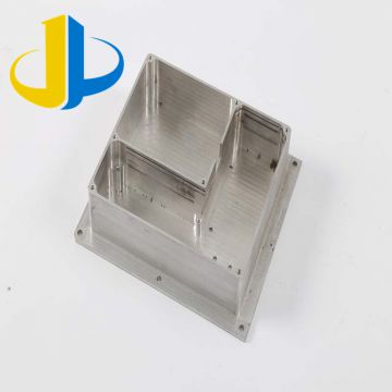 Custom Made Cold Rolled Steel Standard Astm Steel Casting Parts