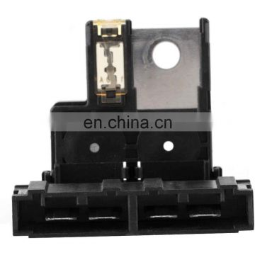 Positive Battery Cable Holder Fusible Fuse Link Connector 24380-79915 For Nissan
