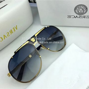 Wholesale Aaa Versace Replica Sunglasses,Versace Designer Glasses for Cheap