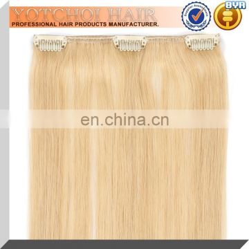 Alibaba Hair Girl Sexy Image Clip In Hair Wig New Premium High Quatily Hair Express Wigs