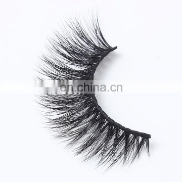 3d mink eyelashes,3d mink eyelashes private label,3d mink eyelashes wholesale