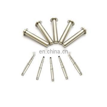 china special custom spring dowel pins,spring locating pin from manufacturer
