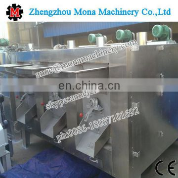 peanut roasting machine,hot sale peanut roaster, electric peanut roaster