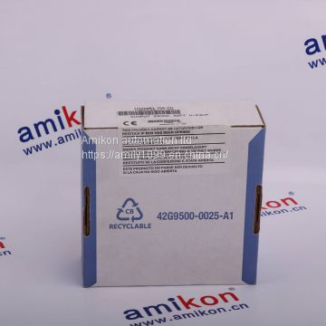 COMPETITIVE GE    PLS CONTACT:  sales8@amikon.cn/+86 18030235313