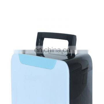 Domestic Dehumidifier Mini Portable