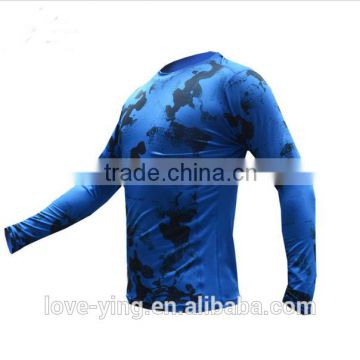 2016 new arrivel hotsale factory price sportswear costumes for girls badminton china sports wear