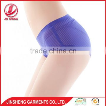 Top 10 Hot Selling Underwear Wholesale Female Underware
