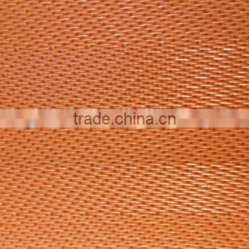 made in China air filter netting