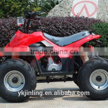 Hot sale Buggy 4x4 for kids