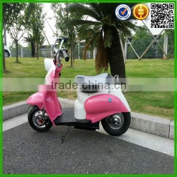 Electric scooter ( ES-01)