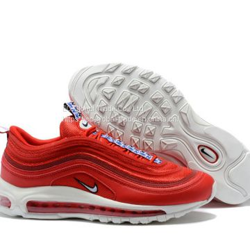 Nike Air Max 97 Tt Prm Running Shoes, Wholesale Sneakers & Athletic Shoes for Sale